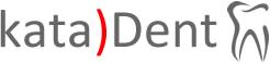 kata)Dent Logo